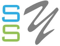Webshop laten maken Bergen op Zoom
